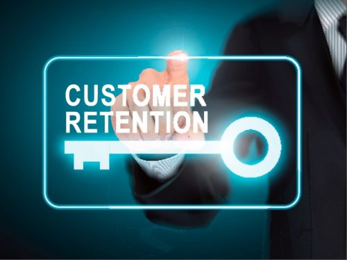 A proven way to boost customer retention – that insurance companies often overlook