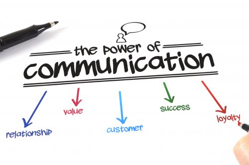 How insurance companies can boost sales and profits… through better customer communication