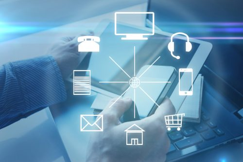 Insurers: Is digital the only choice now for successful customer communication?